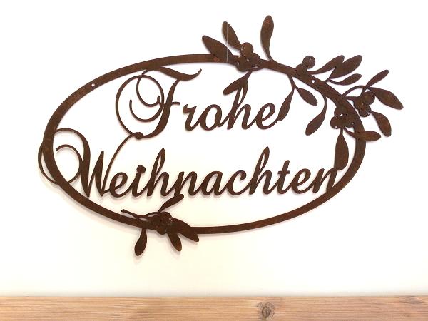 kunstschmiede neumeier burgau rostige spruchtafeln. Black Bedroom Furniture Sets. Home Design Ideas