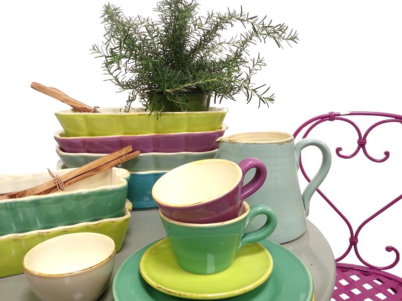 kunstschmiede neumeier burgau gr n form keramik in. Black Bedroom Furniture Sets. Home Design Ideas